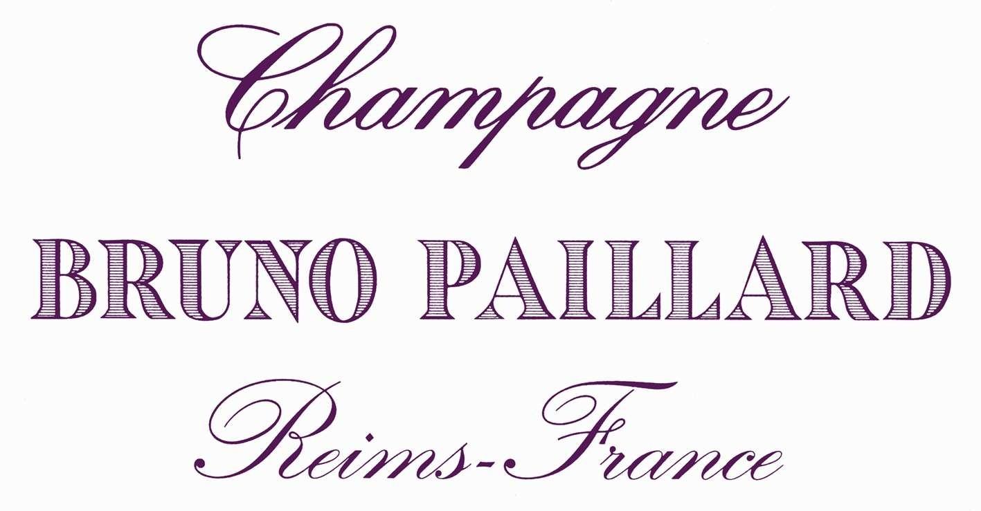 Bruno-Paillard.jpg