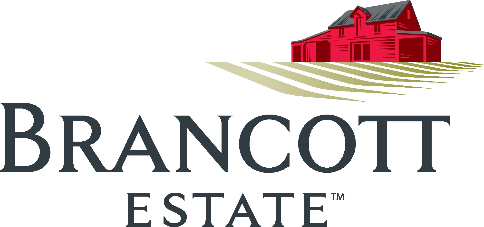 Brancott Estate - Brand Logo_1 (2).png