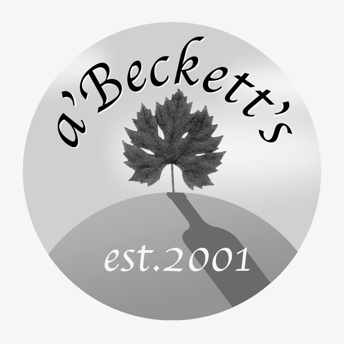 abecketts circular logo bw.jpg