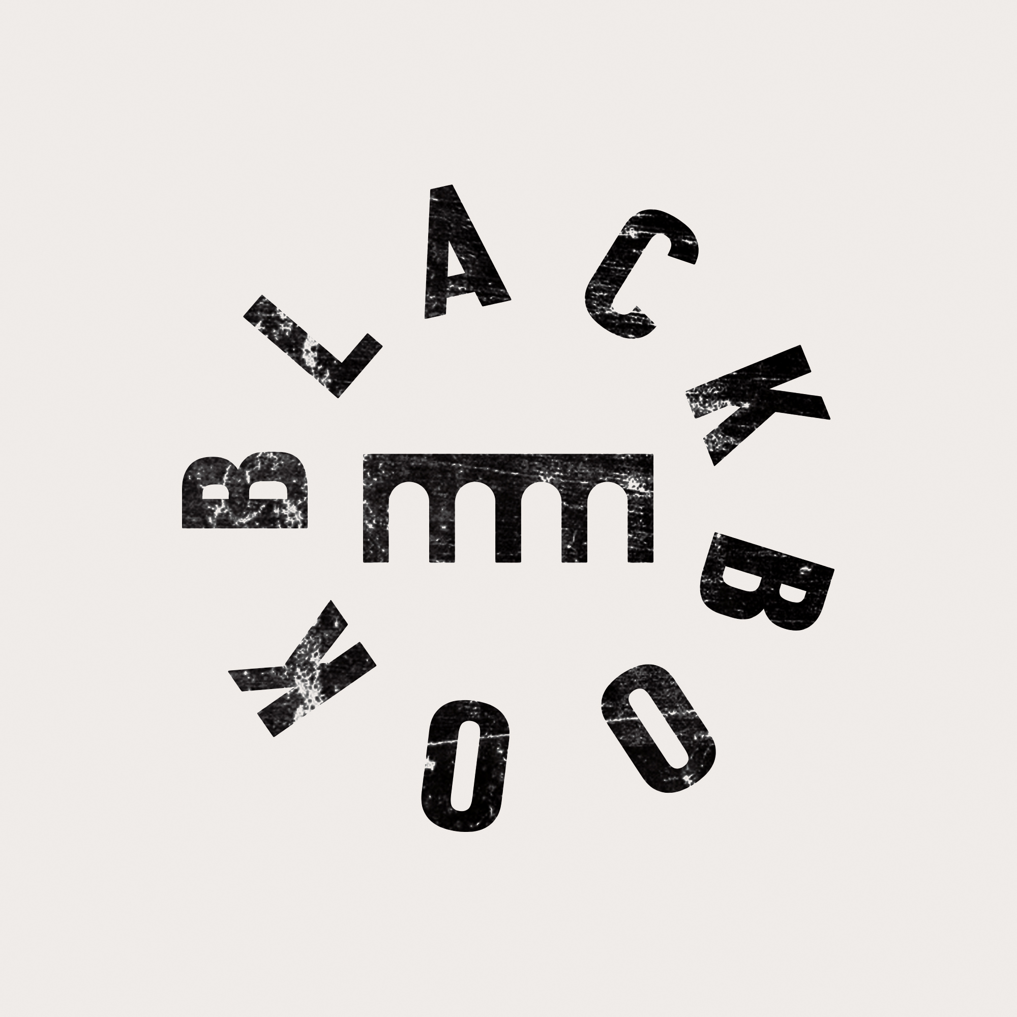 Blackbook_Rounded_Logo_4.jpg