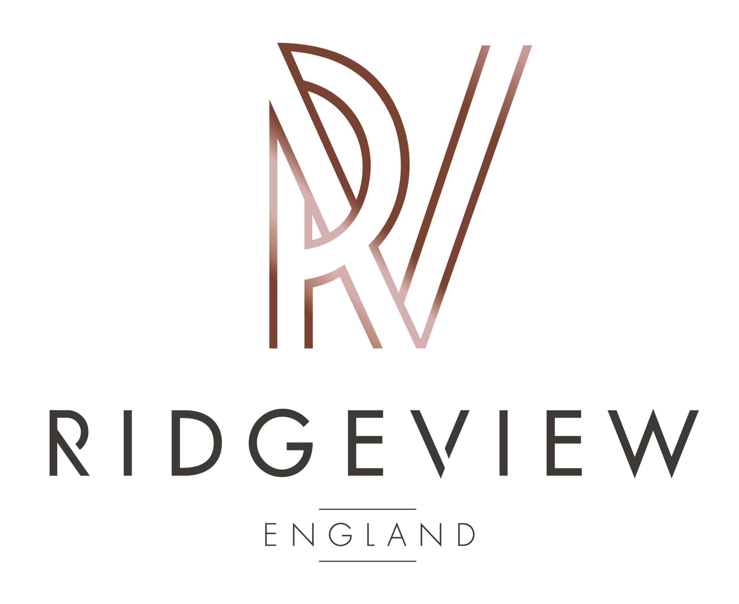 RIDGEVIEW_logo_cropped.png