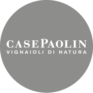 case_paolin_logo_landing.png