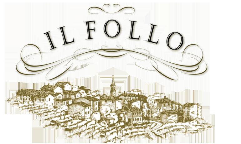 Il-Follo.png