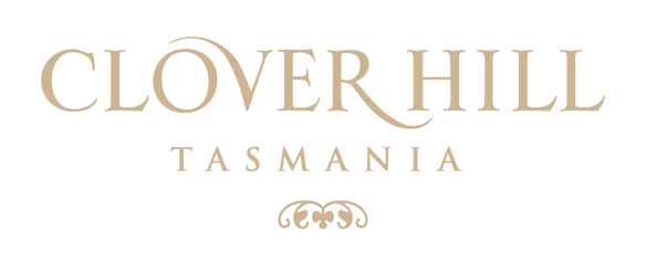 CloverHill_Logo_tasmania_gold.png