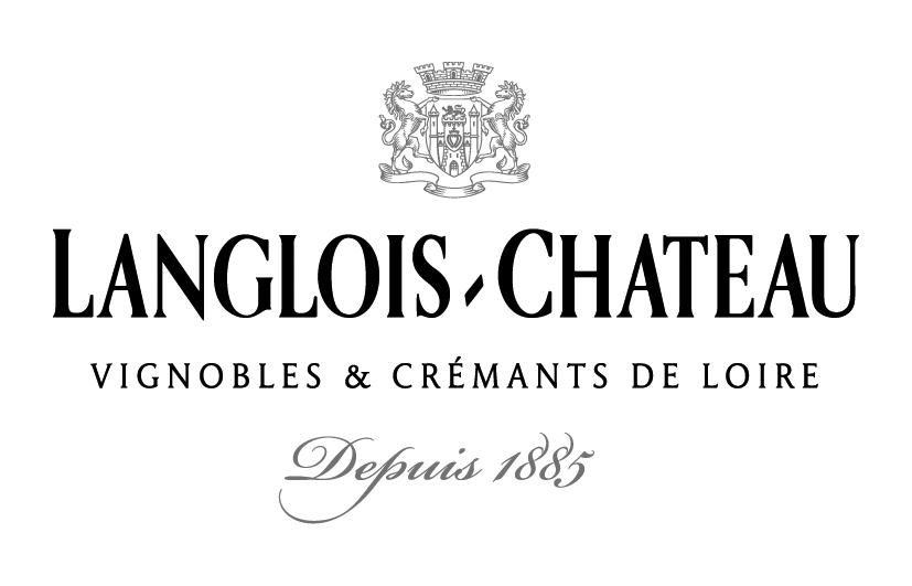 Langlois-Chateau logo.jpg