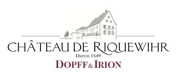 Logo Chateau de Riquewihr_Vecto.png