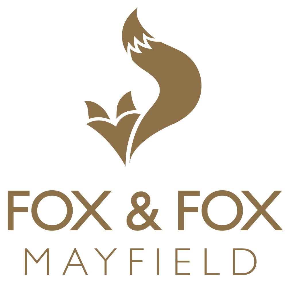 fox and fox mayfield.jpg