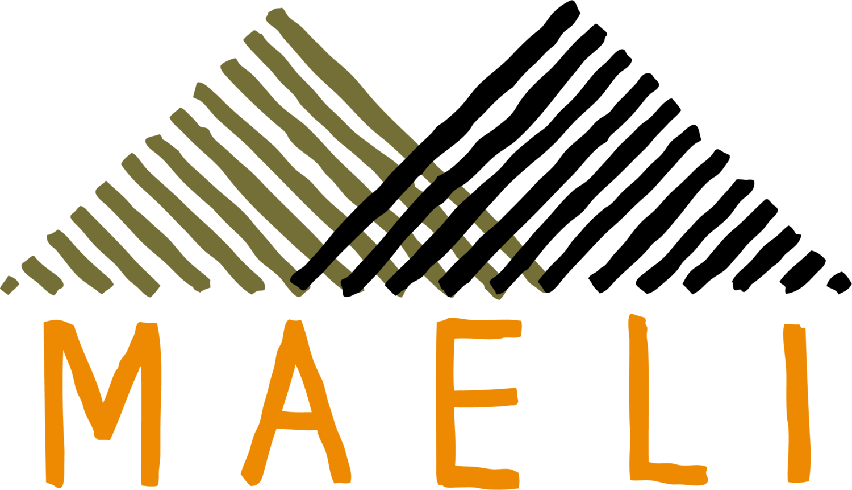 Logo+Maeli+frastagliato+HR.png