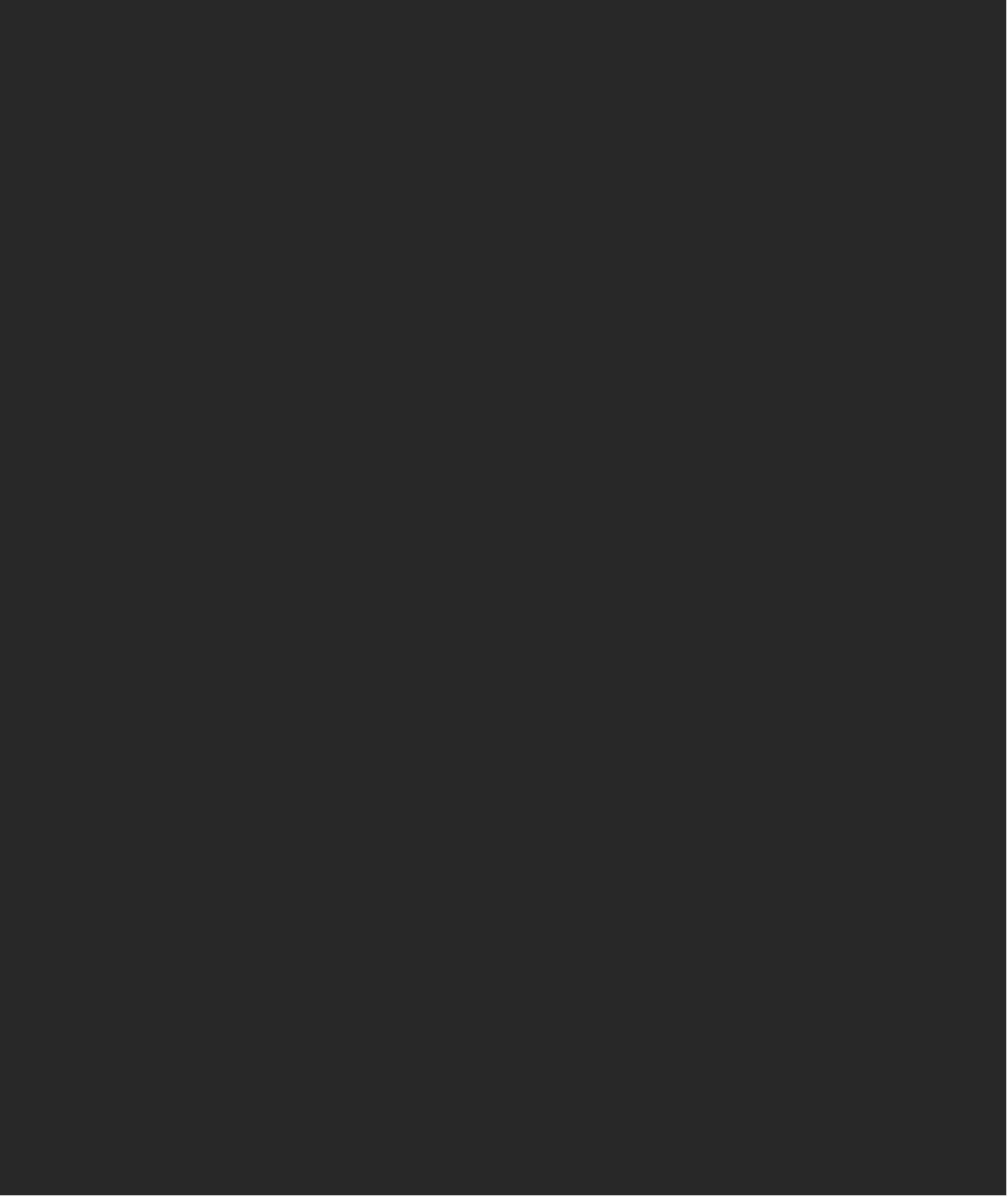 bisol-logo.png