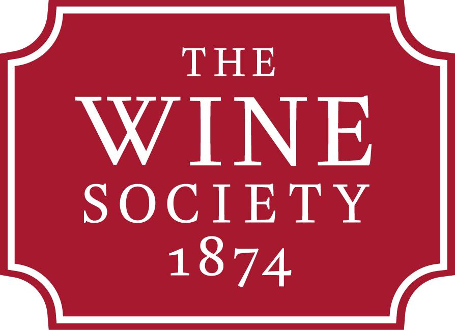 The_Wine_Society_Logo.jpg
