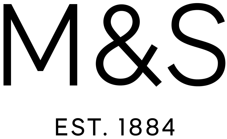 M&S-1884-LOGO.jpg