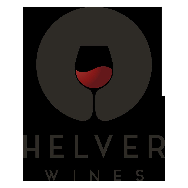 helver-wines-logo-portrait-colour.png