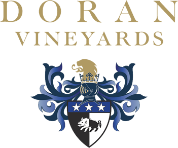 doran-vineyards-logo.png