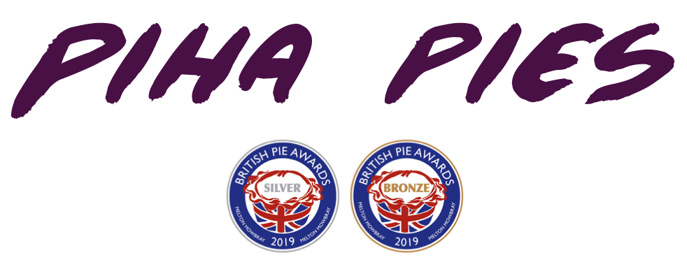 PIHA  PIES Logo - Awards-1.png