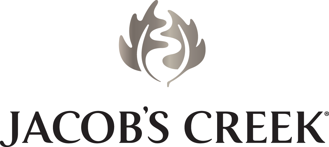 Jacob's Creek - Brand Logo_1.png