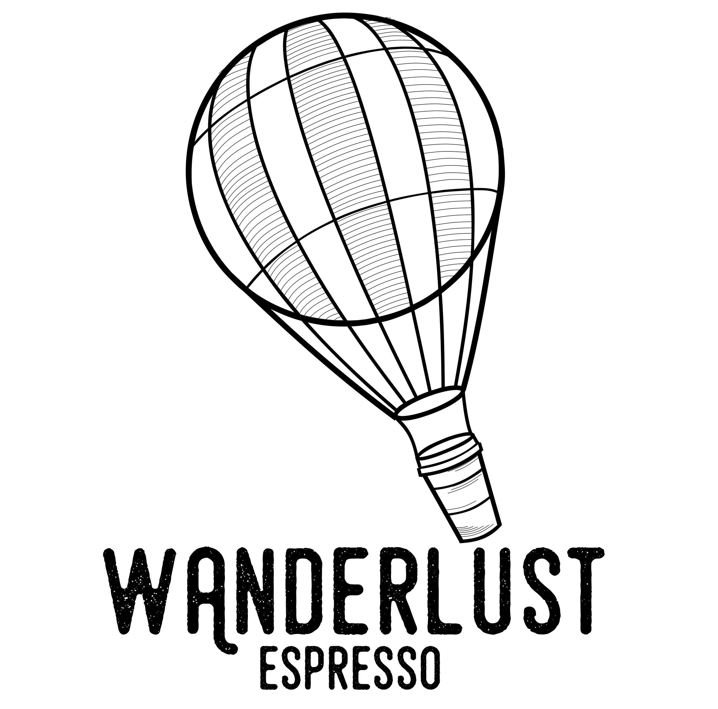 Wanderlust Espresso Logo.jpg