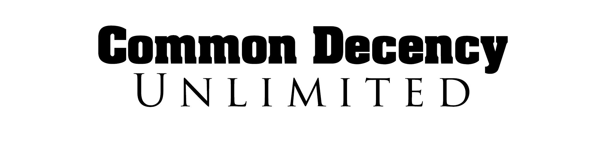 CDU Logo.PNG