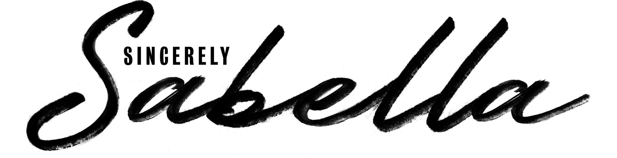 Sabella_Script-logo_Usage Guide_RG_01_K100_max_size.jpg