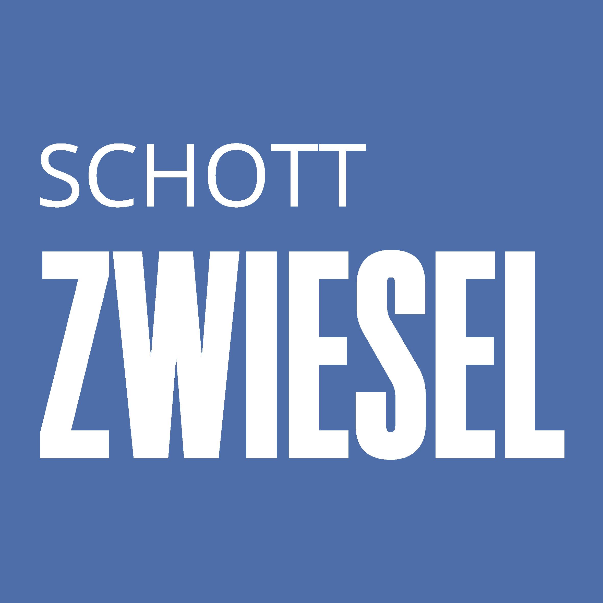 16137_SZ-Logo_2017-4C_20Breite.jpg