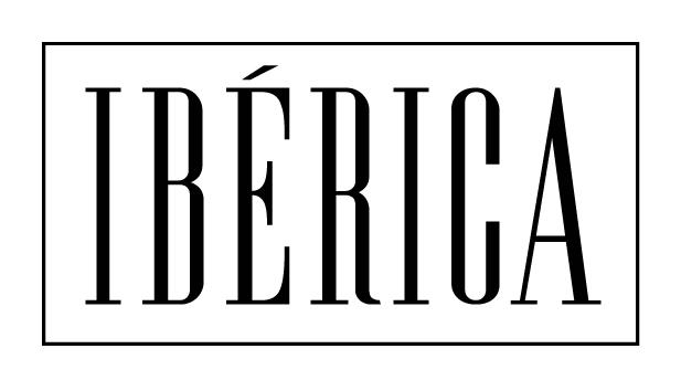IBERICA LOGO-01.jpg
