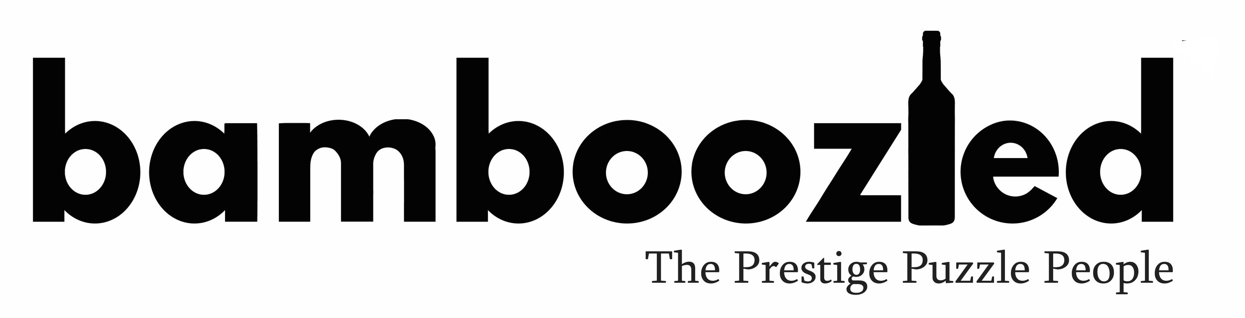 Bamboozled Logo.jpg