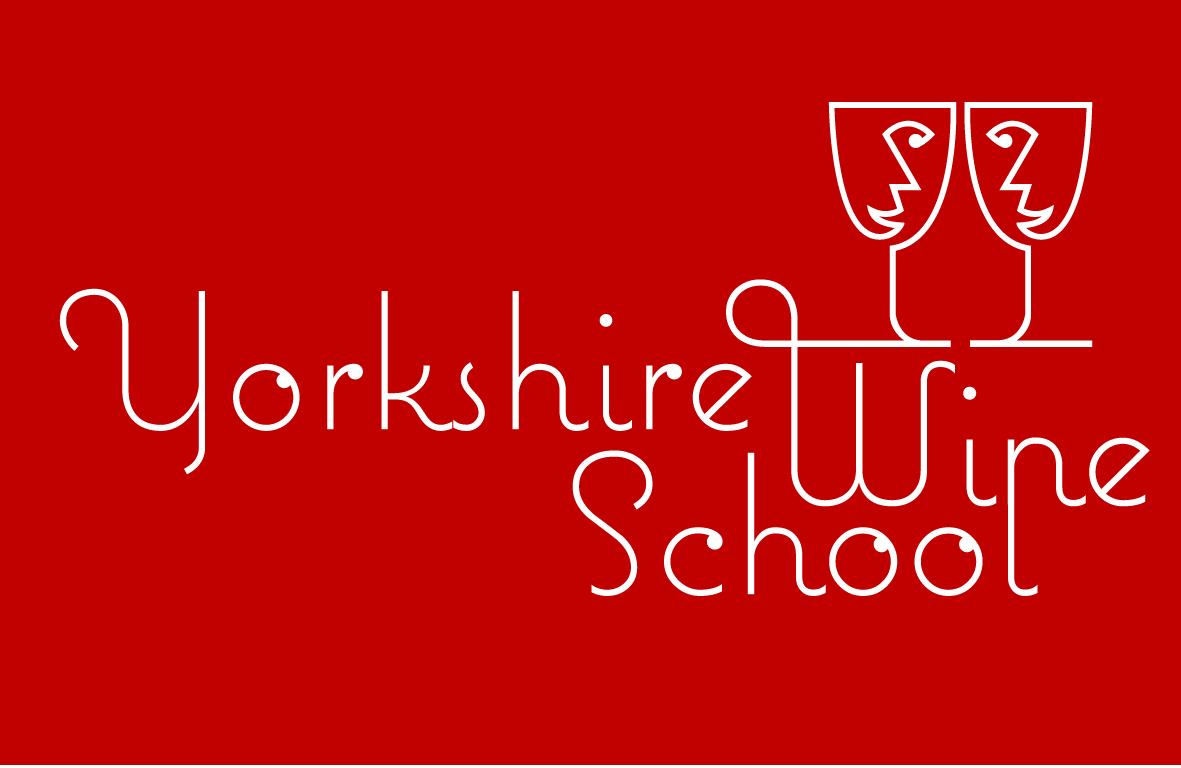 YorkshireWineSchool cmyk rev 300dpi.jpg