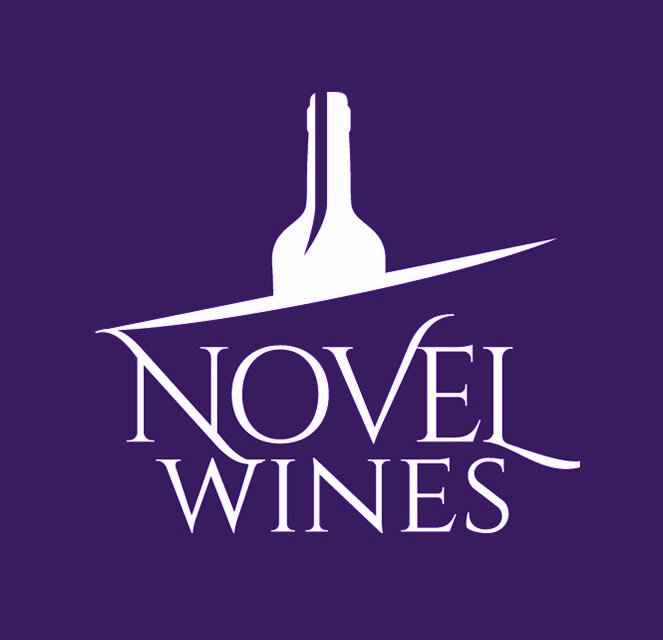 Novel Wines Square on Purple - for circle crop2016.jpg