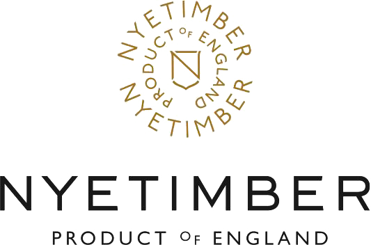 Nyetimber-big-transparent.png