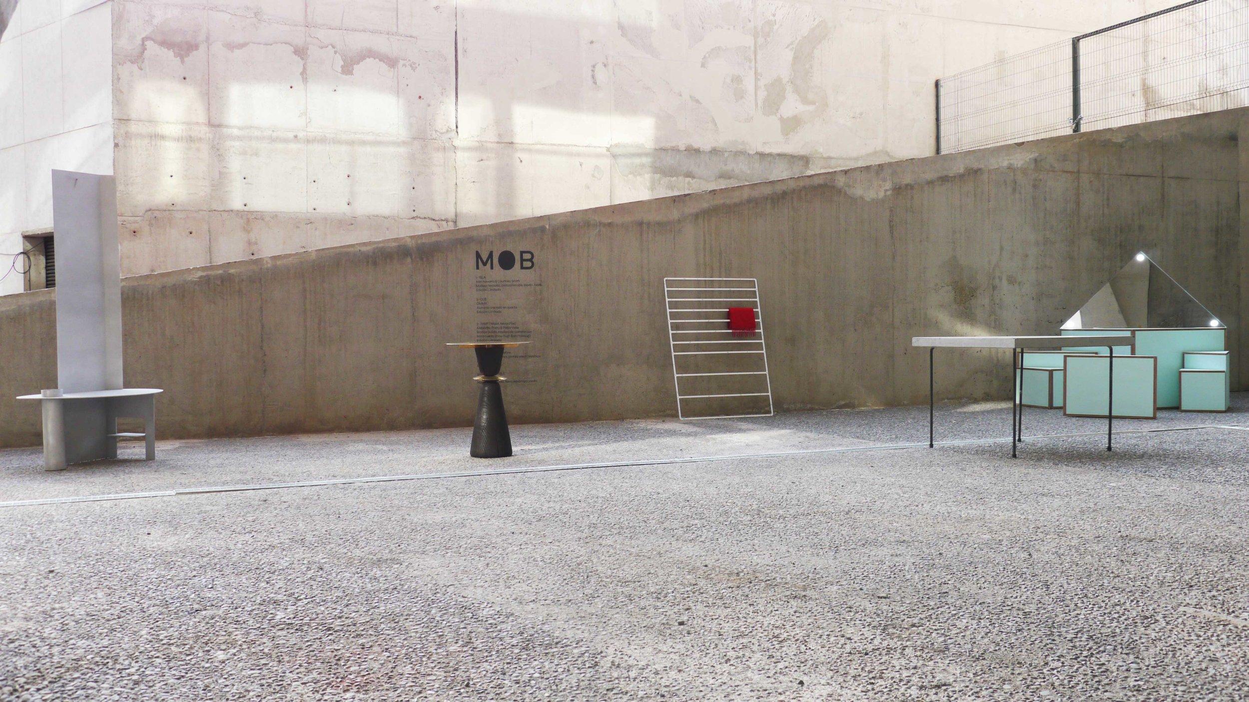 MOB-GEN-01-©MOB.jpg