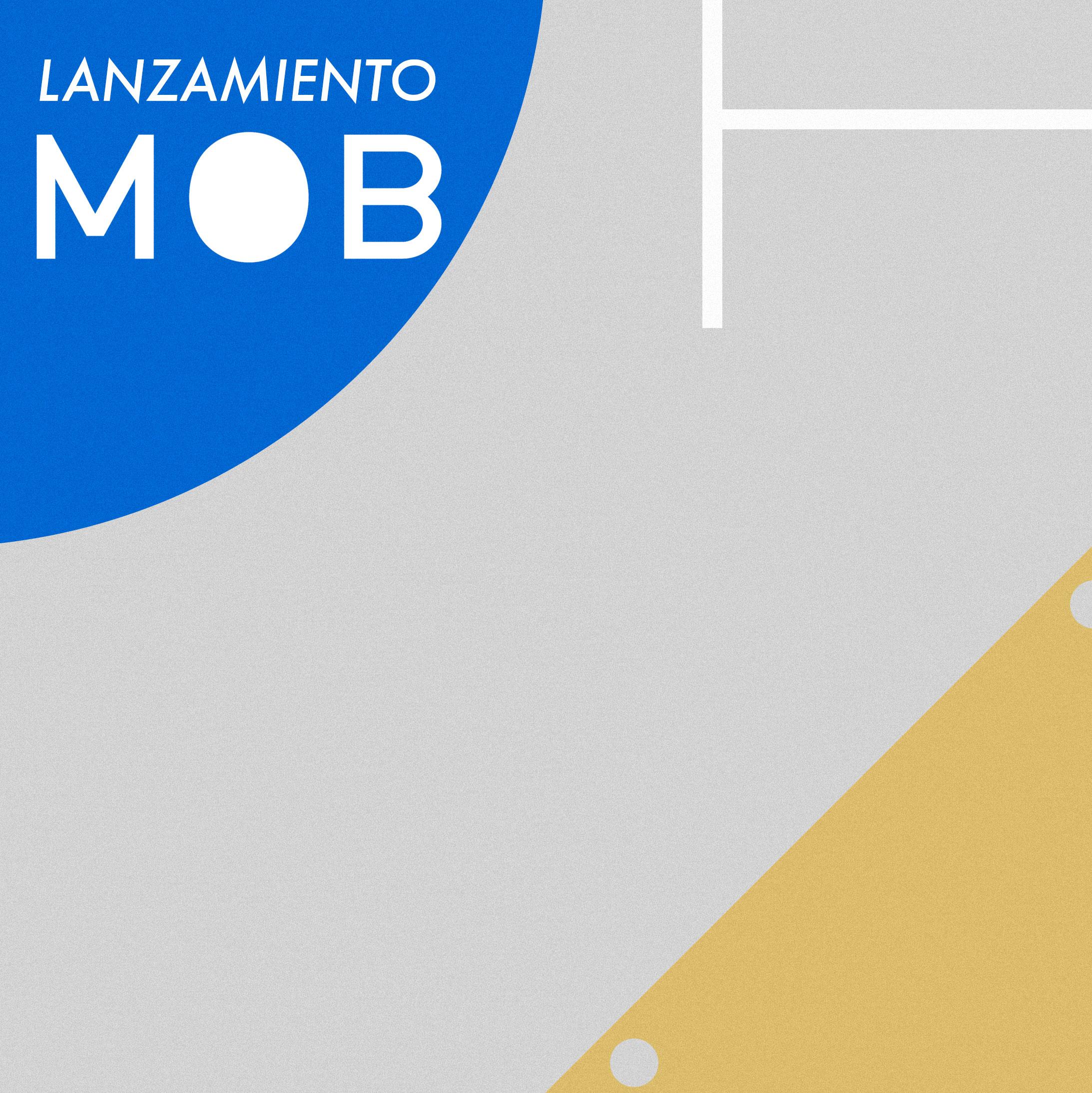 MOB-L-01.jpg