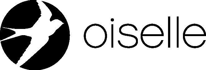 oiselle logo h.png