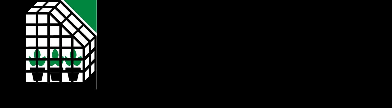 Logo_Leider_Main-No_Background-Horizontal.png