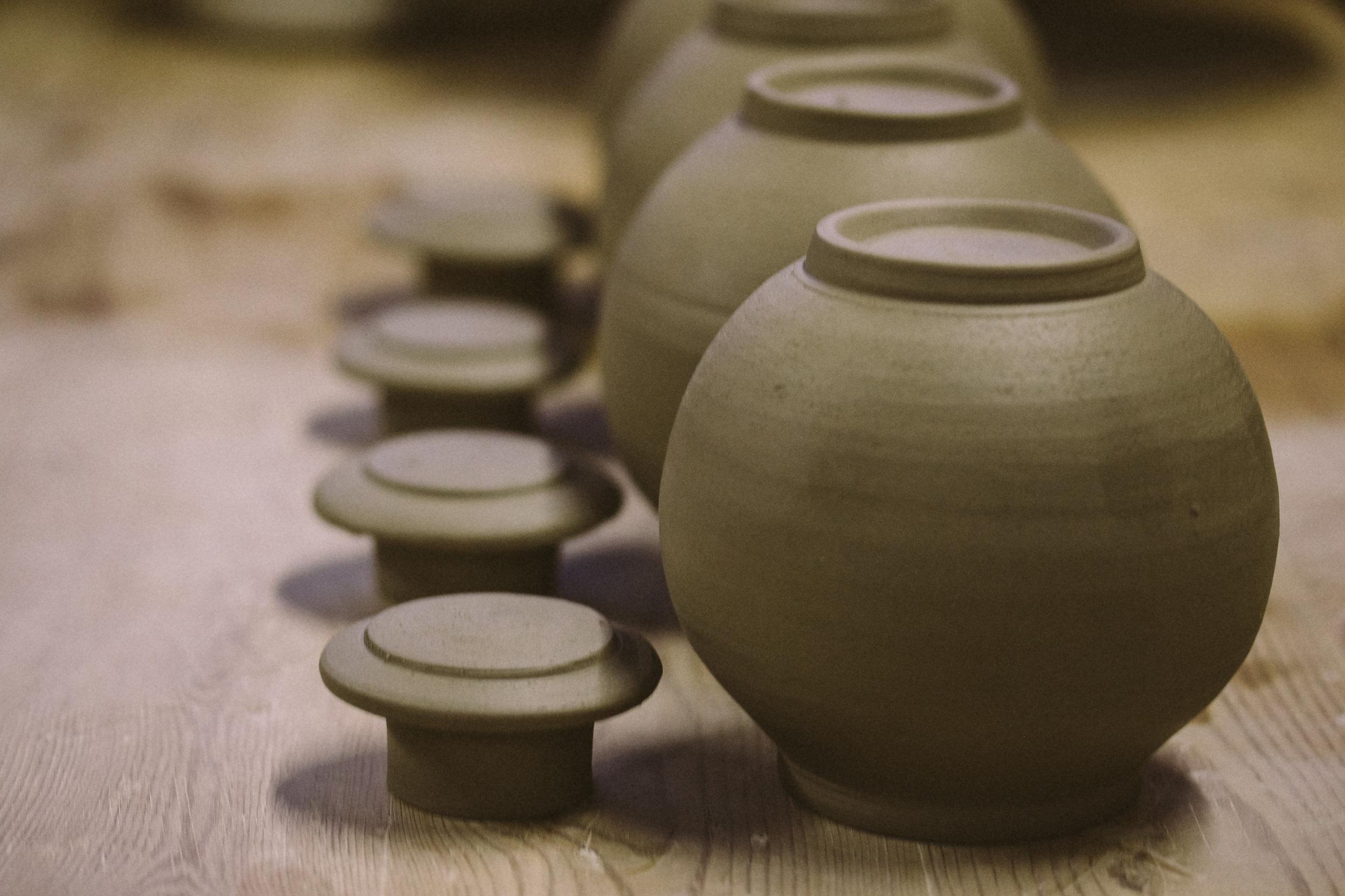 ceramics-12.jpg