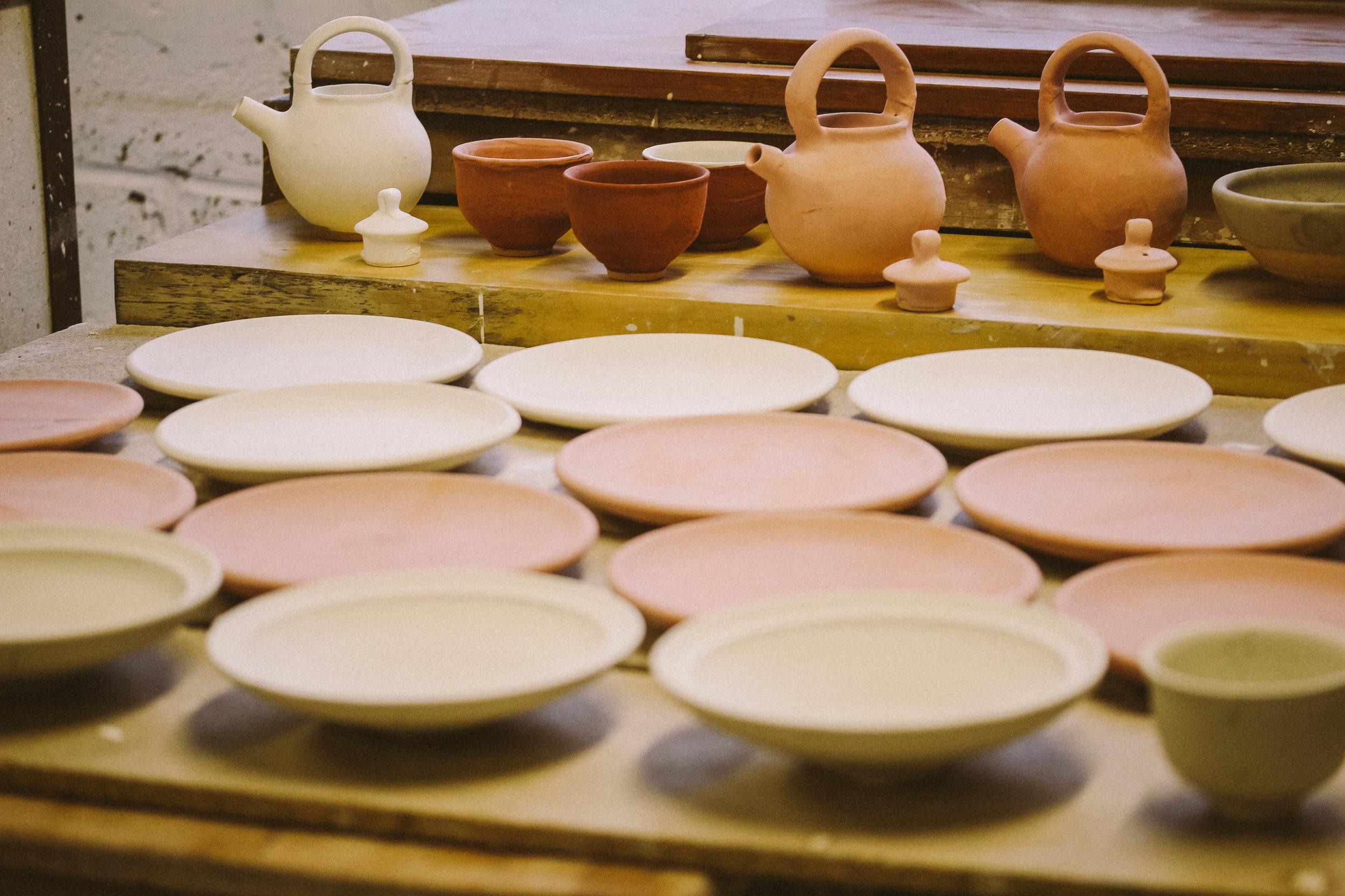 ceramics-13.jpg