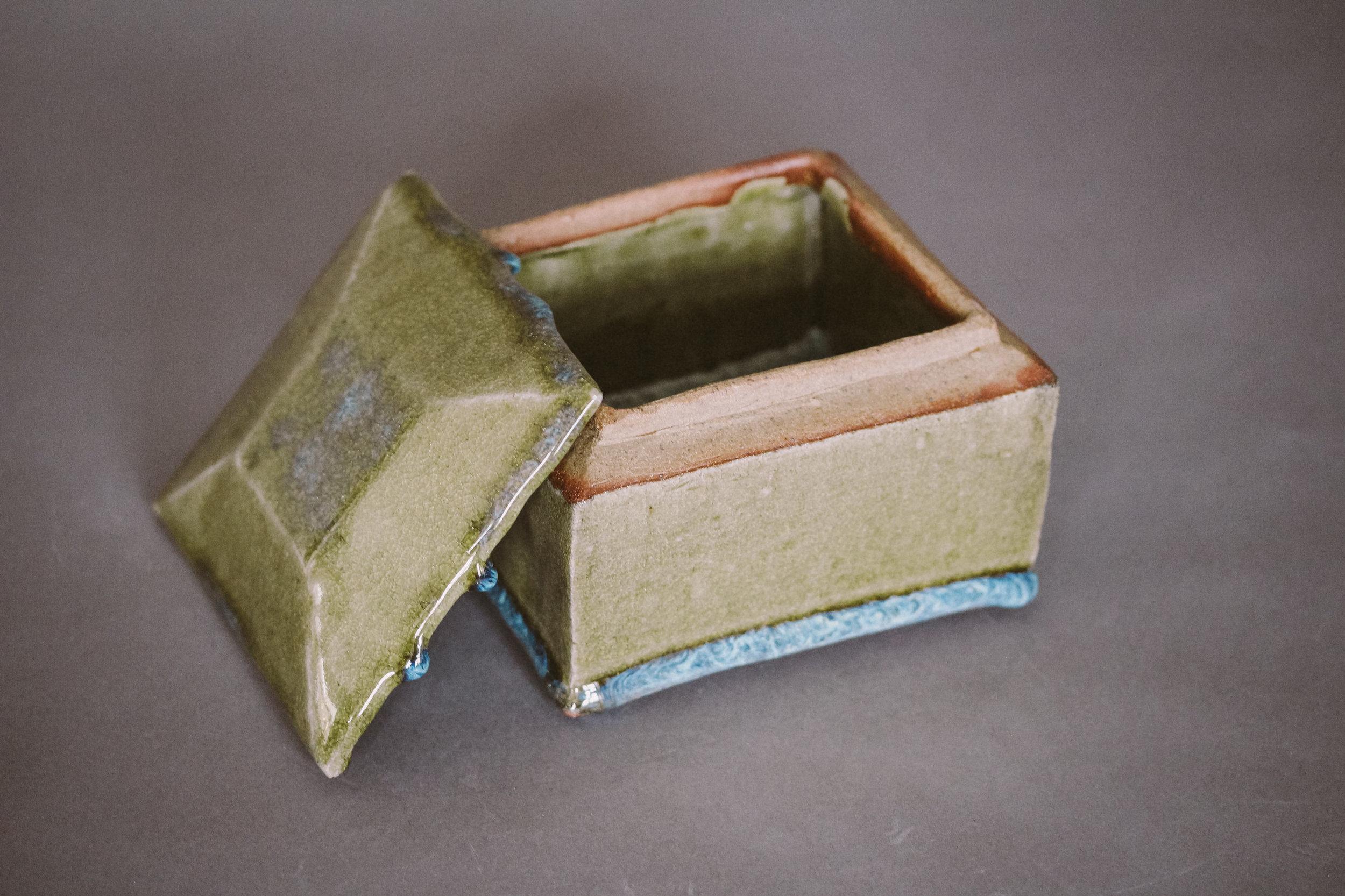 ceramics-23.jpg
