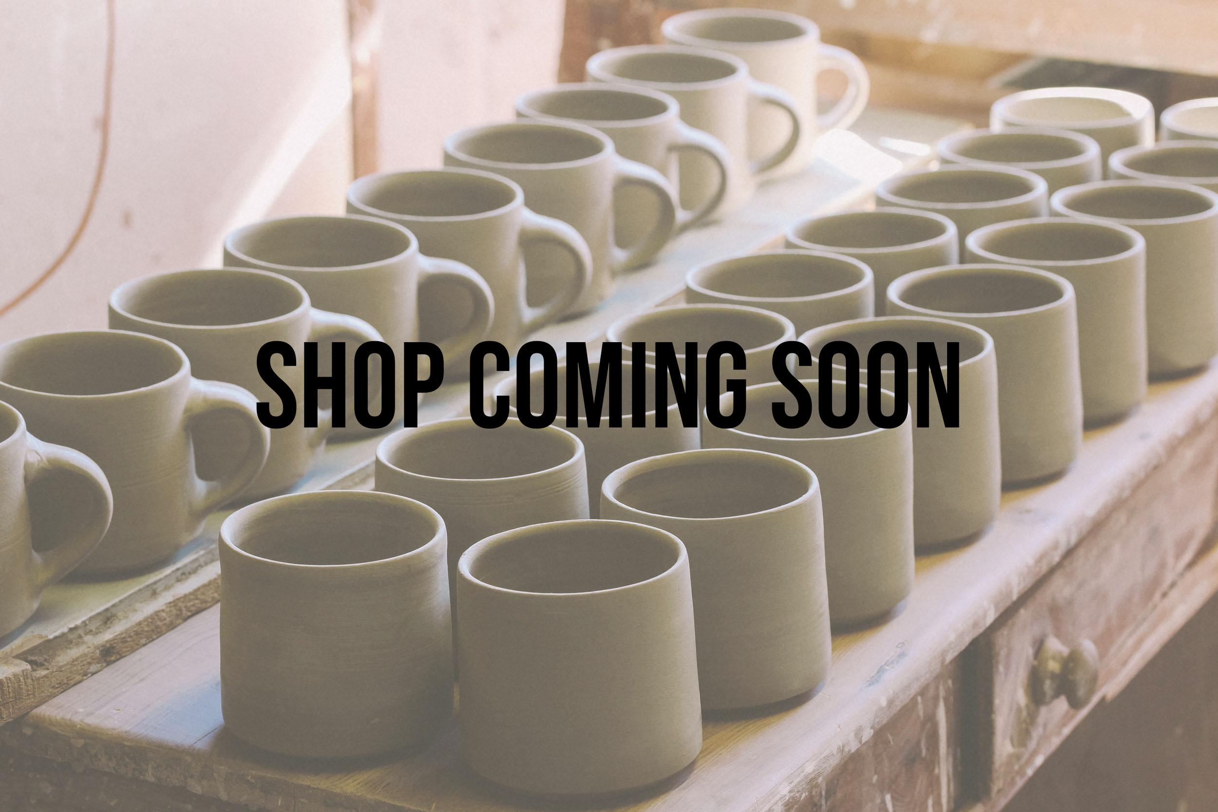 ceramics-5 copy.jpg