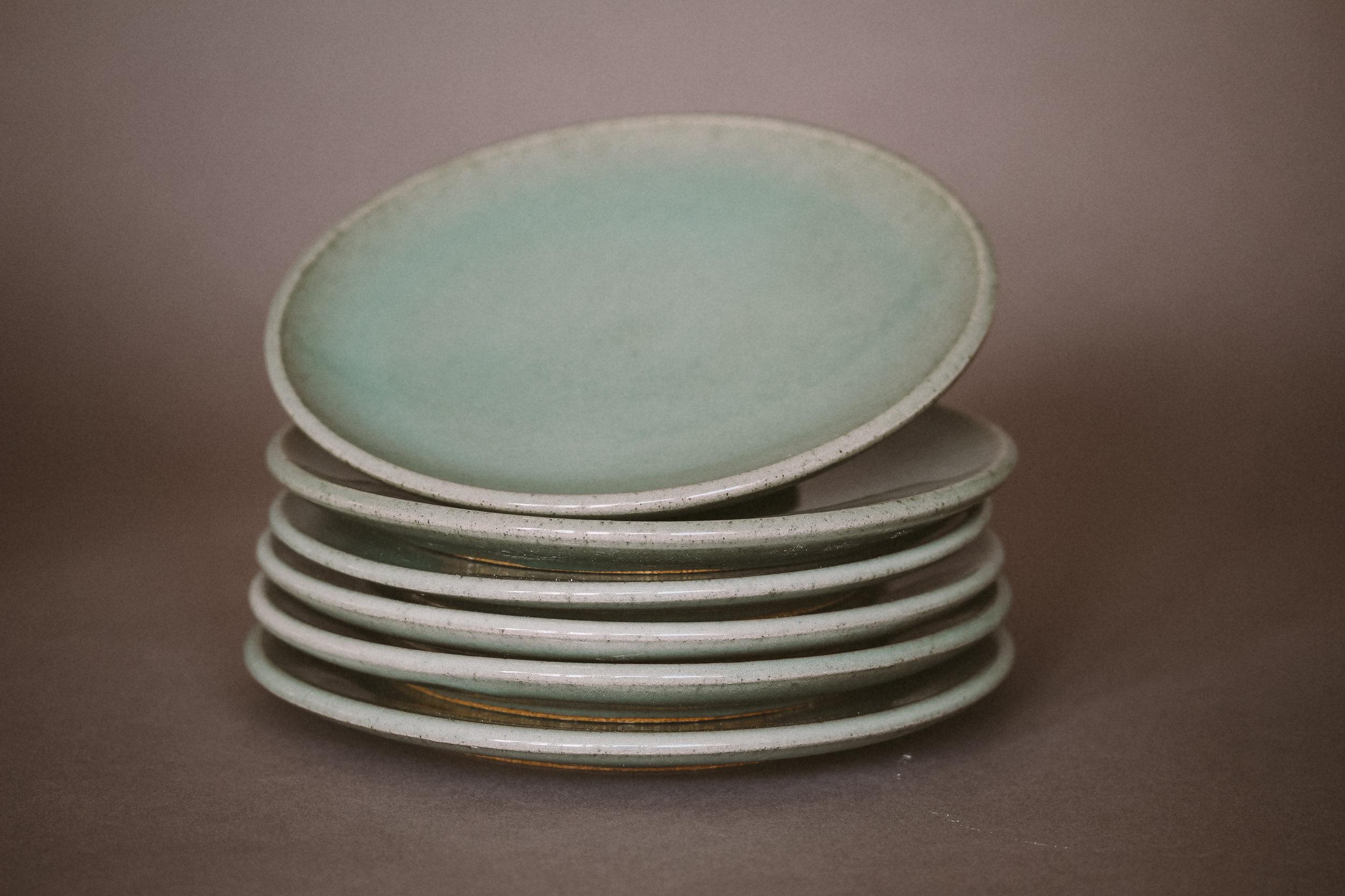 ceramics-17.jpg
