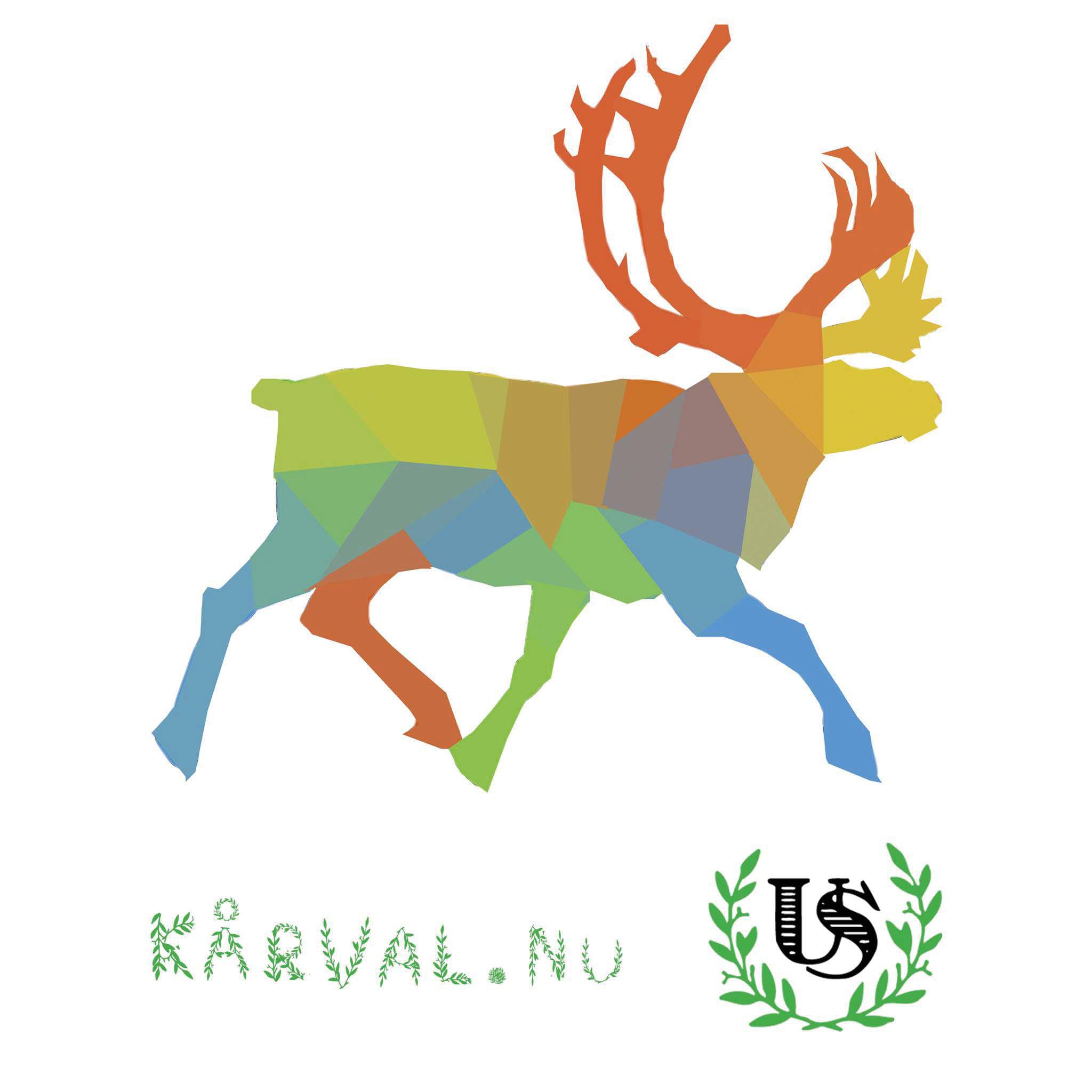 Kårval_Ren-EPS1.png