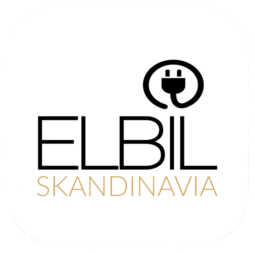 ELBIL_skandinavia_app.-MAL_hvit.png