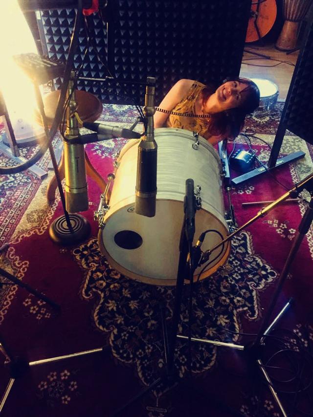 The-Loafing-Heroes-2018-New-Album-Berlin-10.jpg