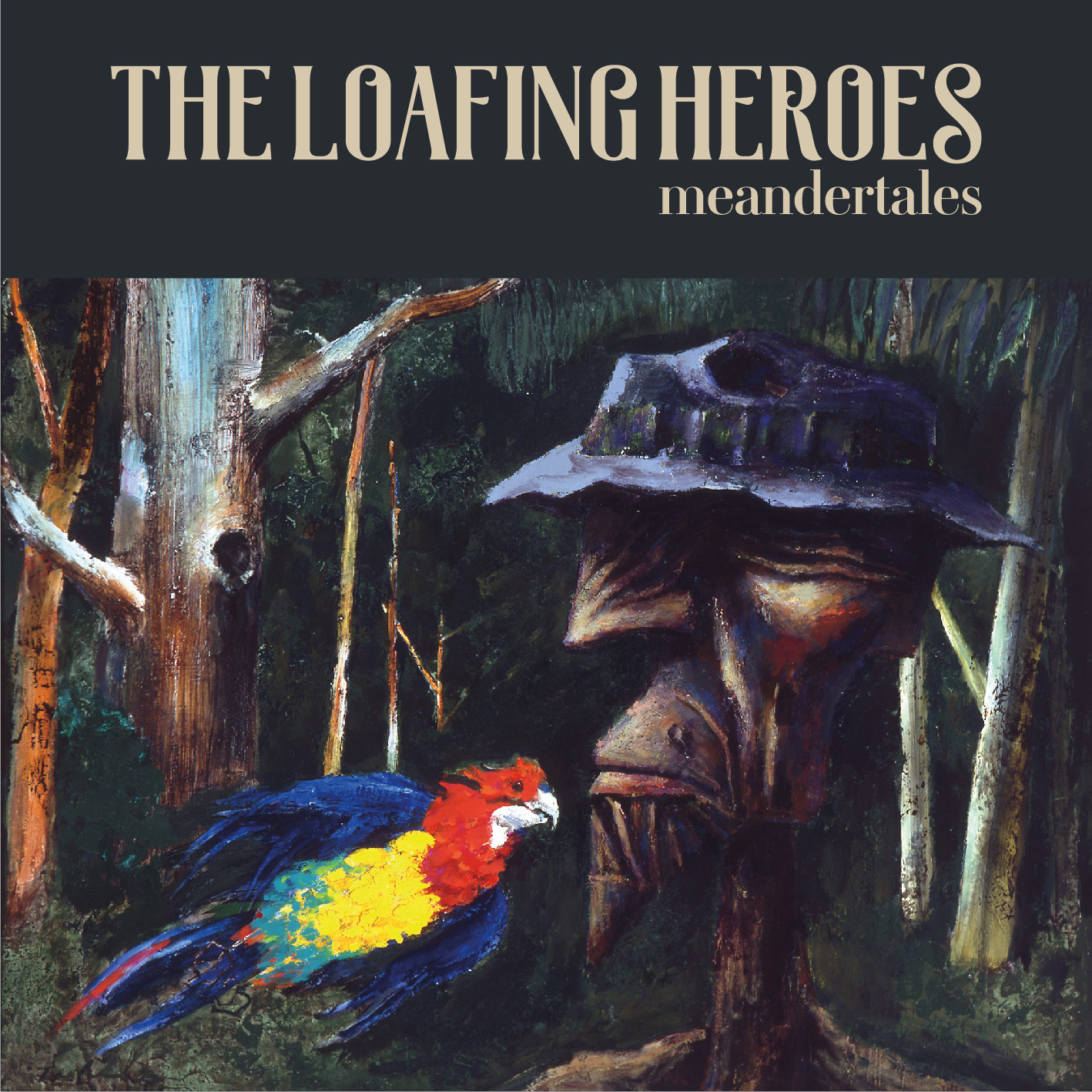 TLH-Album-Meandertales-Art-Cover-01.jpg