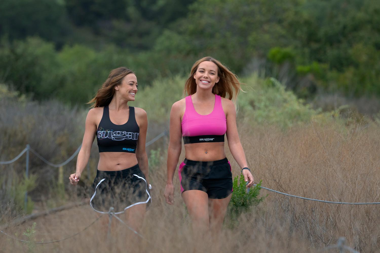 happy-ladies-wearing-sugarsports-bras.jpg