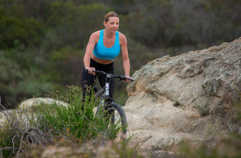 sugarsports-gir-ridding-bike.jpg