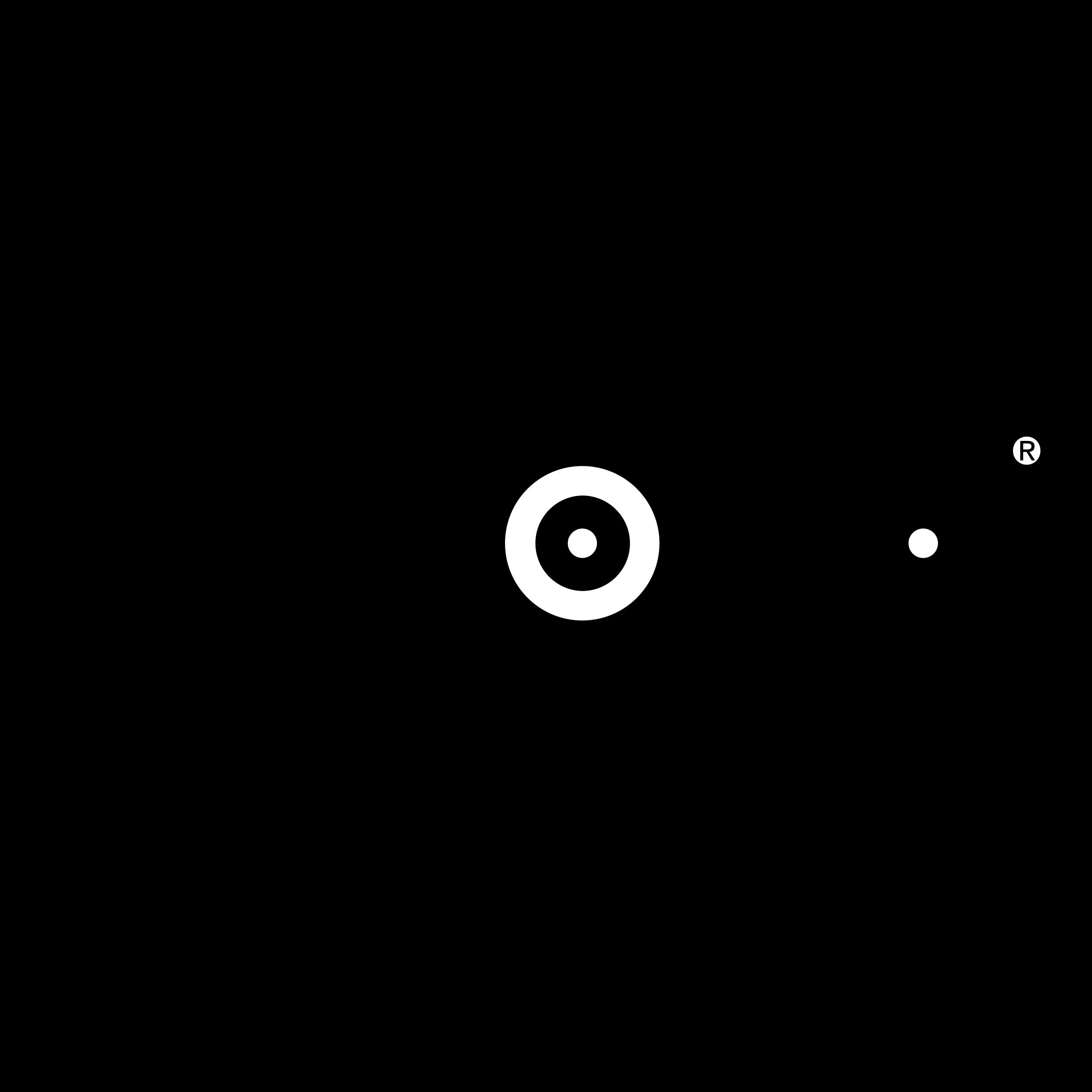 asolo-01-logo-png-transparent.png