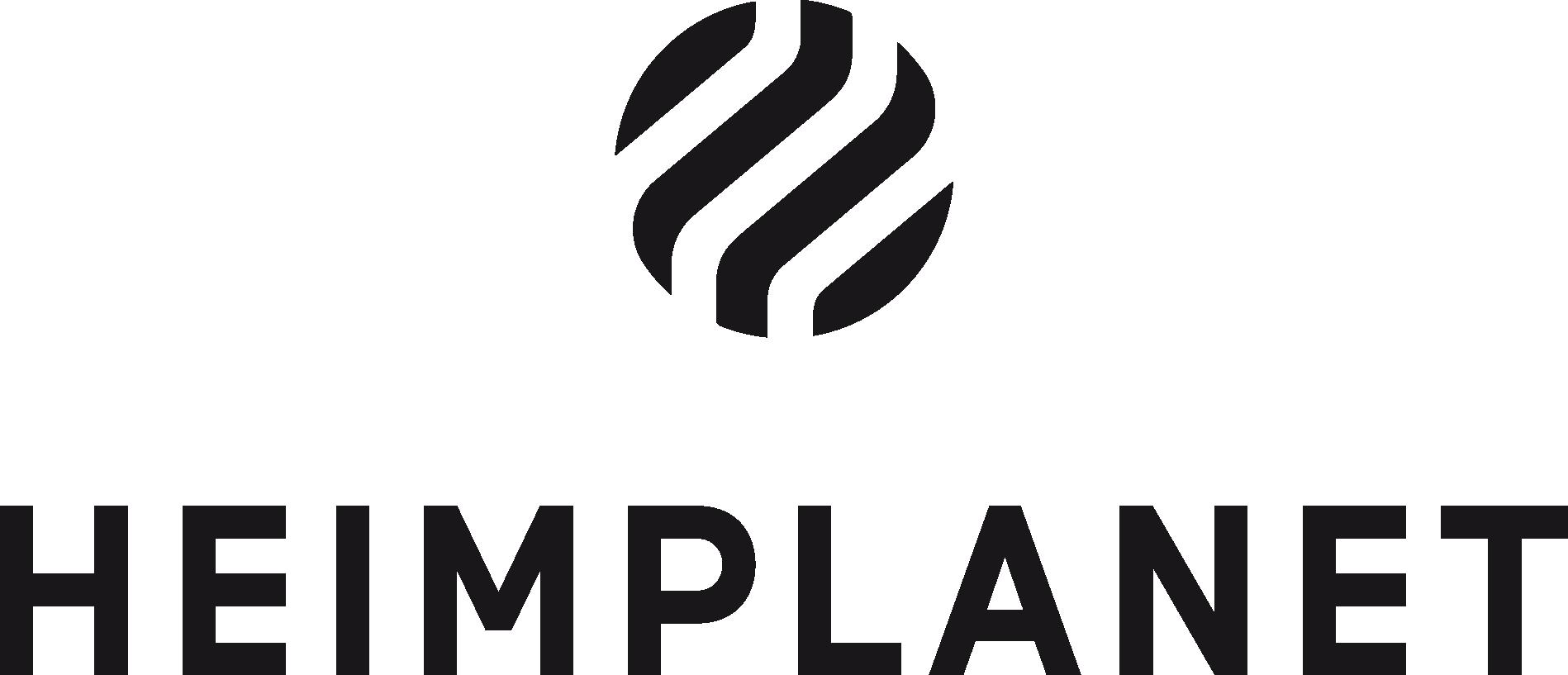 34Li8EXqQzuuCDp1jTwC_heimplanet-logo-01.png