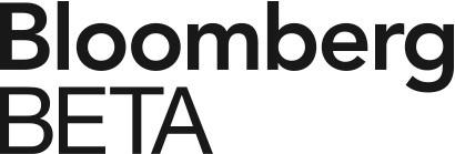 bb-beta-logo.jpg