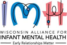 WI-AIMH Transparent Logo.png