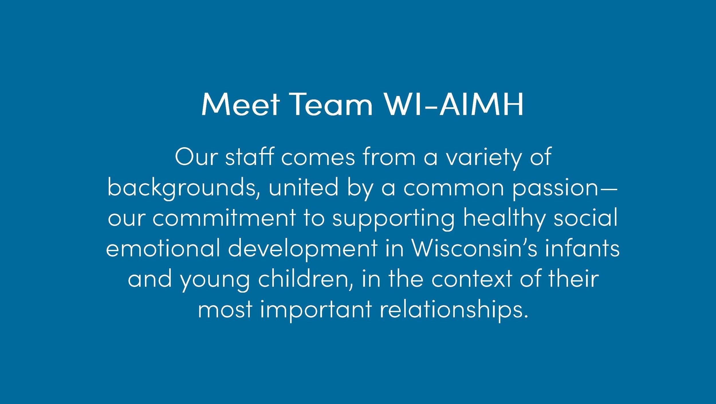 Meet Team WI-AIMH.jpg