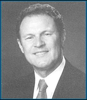 James R. Ryan