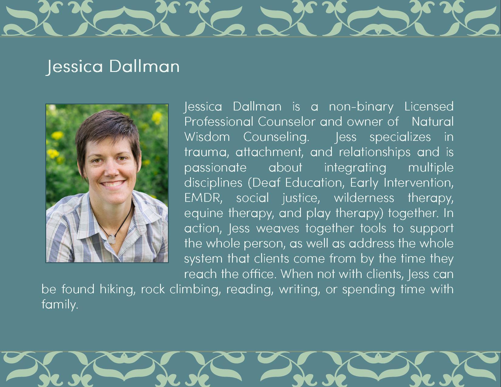Gallery - Dallman.jpg